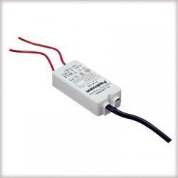 Transformator elektroniczny VDE Profi, 50VA,