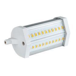 LED 12W R7s 230V światło dzienne