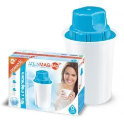 Filtr, wkład filtrujący Dafi Aquamag magnezowy