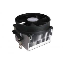 chlodzenie CPU AK-860SF AMD cooler OEM