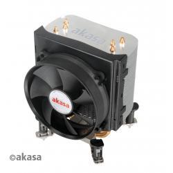 Chlodzenie CPU AK-968 AMD/Intel cooler