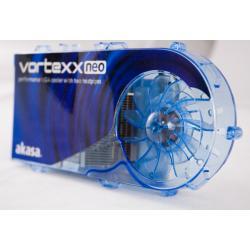 chlodzenie VGA AK-VC03-BLUV Vortexx Neo