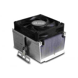 CHŁODZENIE CPU AK-786 AMD Socket A