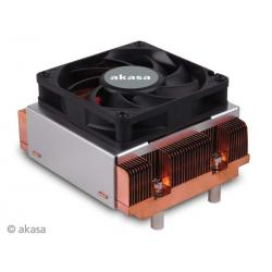 Chłodzenie CPU AK-380 Intel 2U Xeon