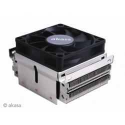 Chłodzenie CPU AK-687A Intel Socket 478