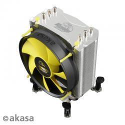Chłodzenie CPU AK-CC4005SP01 Venom Nano