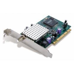 SkyStar 2 TV karta PCI do darmowej TV