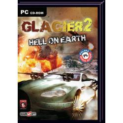 GLACIER 2 PC