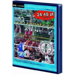 VOLLEYBALL 04 ATENY PC