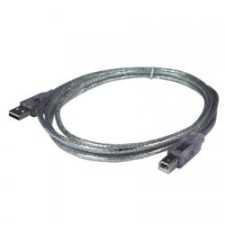 Kabel LED 1,8m USB np. do drukarek
