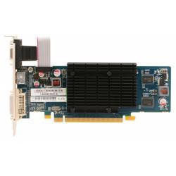 Radeon HD5450 1GB DDR2 64BIT DVI+HDMI+D-Sub (Passive) Low-Profile LITE