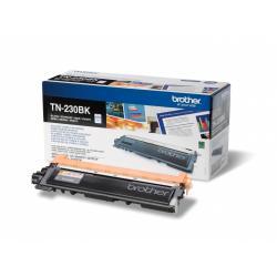 Toner TN230BK HL3040/3070,DCP9010