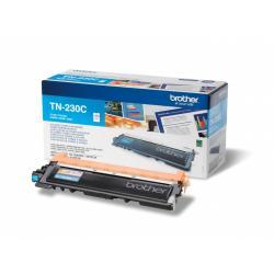 Toner TN230C HL3040/3070,DCP9010