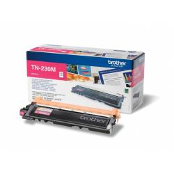 Toner TN230M HL3040/3070,DCP9010