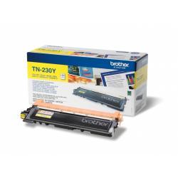 Toner TN230Y HL3040/3070,DCP9010