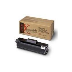 Toner Xerox Phaser 3635 10k 108R00796
