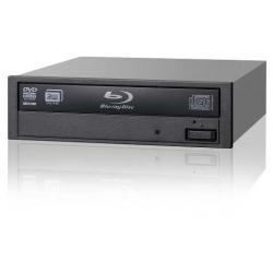BLURAY BD-5300S-0B SATA BD RECORDER
