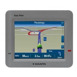 GPS 070 MAPA MAP, 3,5''
