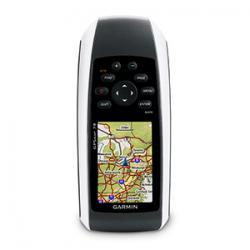 GPSMAP78 W GSM + SYGIC Voucher Region CE