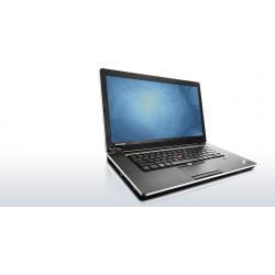 """TP EDGE 15 W7HP64 AMD Athlon II Dual-Core P340/ 2GB / 500GB / ATI Mobility Radeon HD 3400 / 15.6"""" HD"""