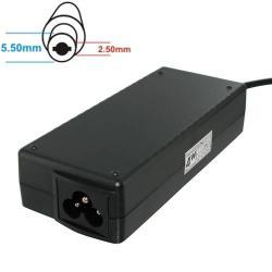 Zasilacz LCD 12V 4.0A 48W 5.5x2.5mm