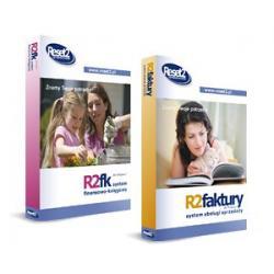 R2firma KF Maxi - R2fk/Faktury Maxi Z00006