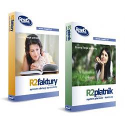 R2firma Maxi - R2fk/Faktury Maxi/Płatnik Standard 50 Z00003