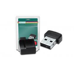 Miniaturowy czytnik kart Micro SD i M2 na USB 2.0, Micro SDHC, M2