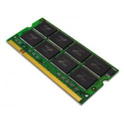 SODIMM DDR 1GB 400MHz