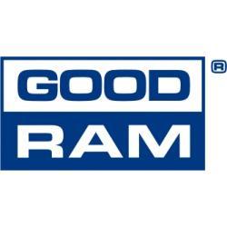 DDR1 512MB 400MHz CL3 GOODRAM