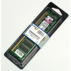 DDR1 1GB 400MHz CL3