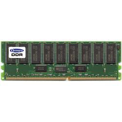 DDR1 1GB 400MHz CL3 NON ECC IN1T1GNSKCX