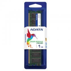 DDR1 1GB 400MHz CL3 Single Tray