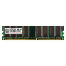 DDR1 1GB JETRAM 400MHz CL3 Retail