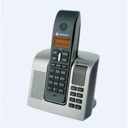 D211 TELEFON DECT/SEKRETARKA