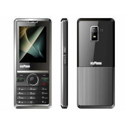 6680 Share DUAL /FM /dyktafon /MP3 /MP4