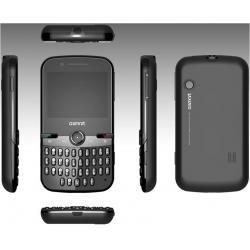 M3447 Panda 3G/DUALSIM/QWERTY/BT