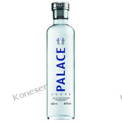 Palace Vodka 500 ml