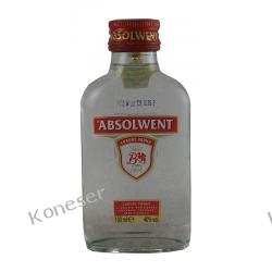 Absolwent 100 ml
