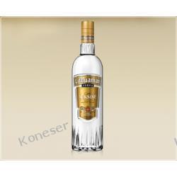 Lithuanian Gold 500 ml