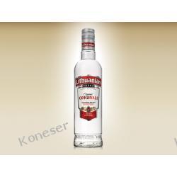 Lithuanian Original 700 ml