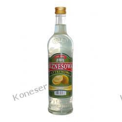 Biznesowa Cytrynowa 500 ml