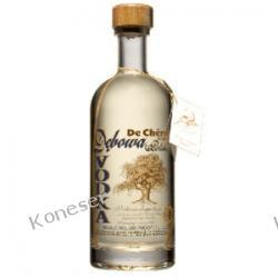 wódka Debowa 1000 ml