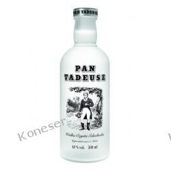Pan Tadeusz 500 ml