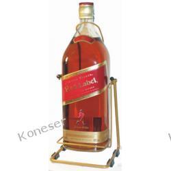Johnnie Walker 4500 ml - Stojak