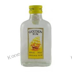 Golden Rum 100 ml