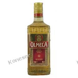 Olmeca Gold 700 ml