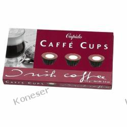 Caffe Cups Irish Coffe 125g
