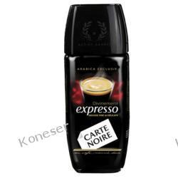 Carte Noire Expresso 100g Rozpuszczalna
