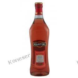 Martini Rosato 500 ml